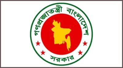 shikkha_gov