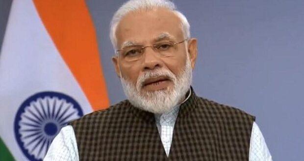 PM_Modi-ds