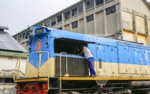 train_shikkhabarta