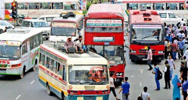 transport_shikkhabarta