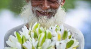 old man_shikkha