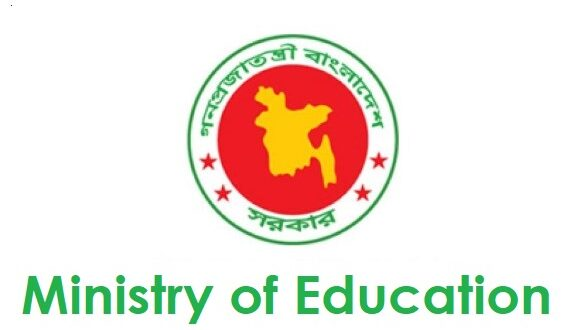 shikkha_education