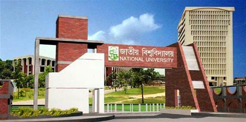 National University_Shikkha