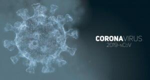 coronavirus_shikkha