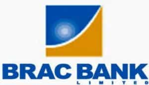 brac bank_shikkhabarta