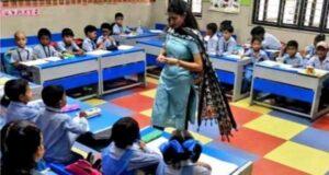 kindergarten_shiksha