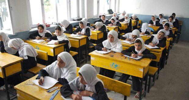 afghani_school_shikkha