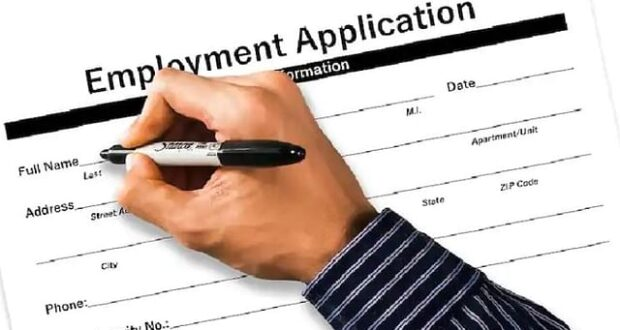jobs_shikkha